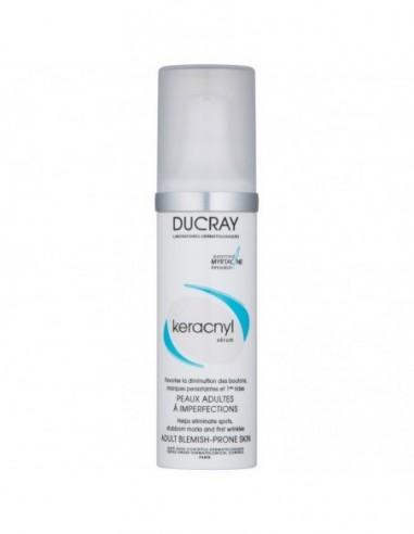 Ducray Keracnyl Ser 30 ml